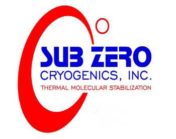 Sub Zero Cryogenics